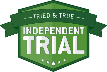 Independent Trial