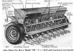 Grain Drill.jpg