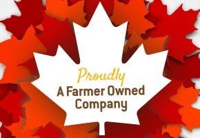 Canada-Day-Thumbnail