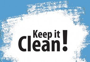 keep-it-clean-logo@2x.jpg