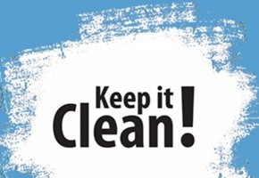 keep-it-clean-logo@2x_1.jpg
