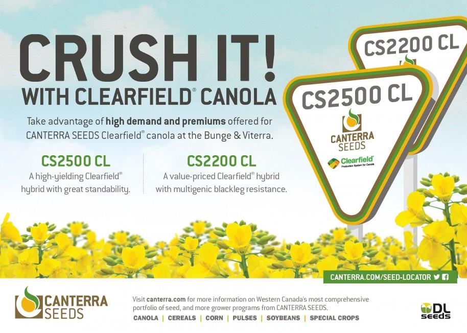 Ad-2019-04-09-Canterra-10.5x7.5-Bunge & Viterra.jpg