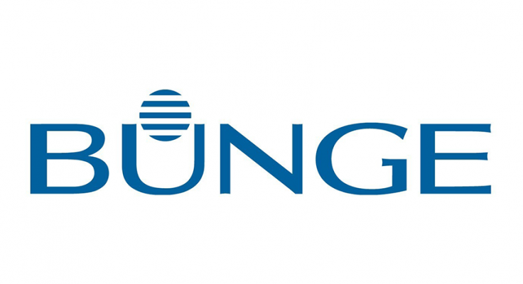 Bunge_855x465.png