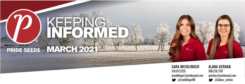 KeepingInformed-March2021.png