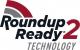 Roundup Ready 2 Technology