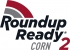 Roundup Ready Corn 2