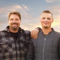 Scott & Ryan Jespersen