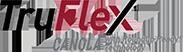 TruFlex™ Canola